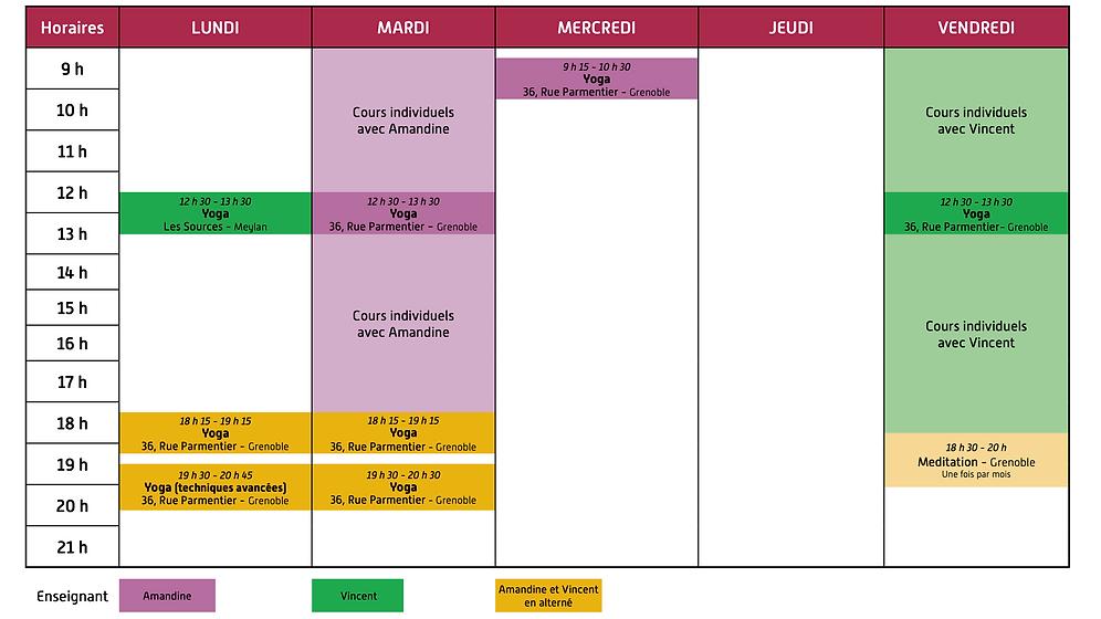 VF Planning rentrée Casa Yoga 21-22 avec horaires v2.png