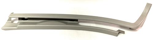 1707900945 LI SLK R170 Mercedes Säulenverkleidung Verkleidung