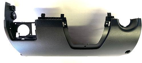 Fußraumverkleidung (Fahrerseite) SLK R170