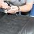 Spot Repair Leder/Polster