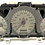 Thumbnail: A 1705402111 SLK R170 Mercedes Kombiinstrument 260 KM/H