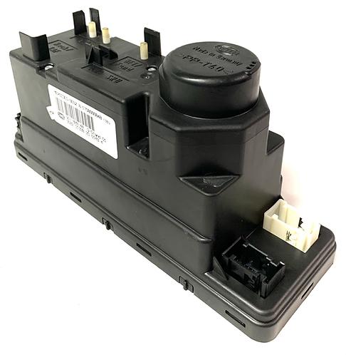 1708000848 Zentralverriegelungspumpe Hella 007828-48 SLK R170 ZV-Pumpe