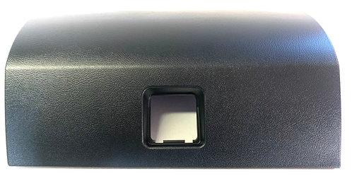 Handschuhfach Deckel SLK R170