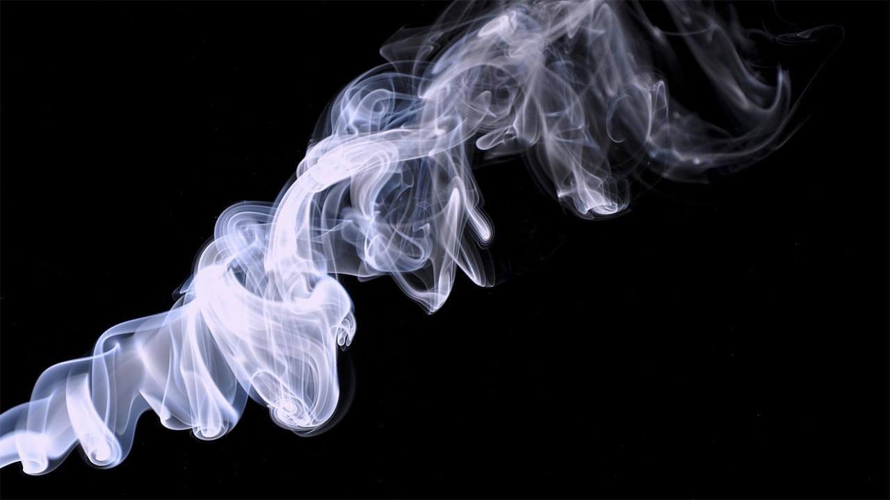 Geruchsneutralisierung