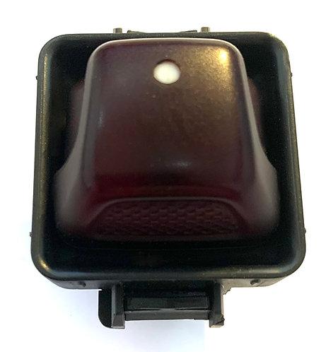 A1298201610 SLK R170 Mercedes Verdeckschalter (auch R129)