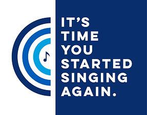 St. Louis County Community Choir Promo