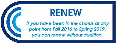 Click to renew.png