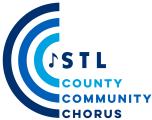 chorus-logo120.png
