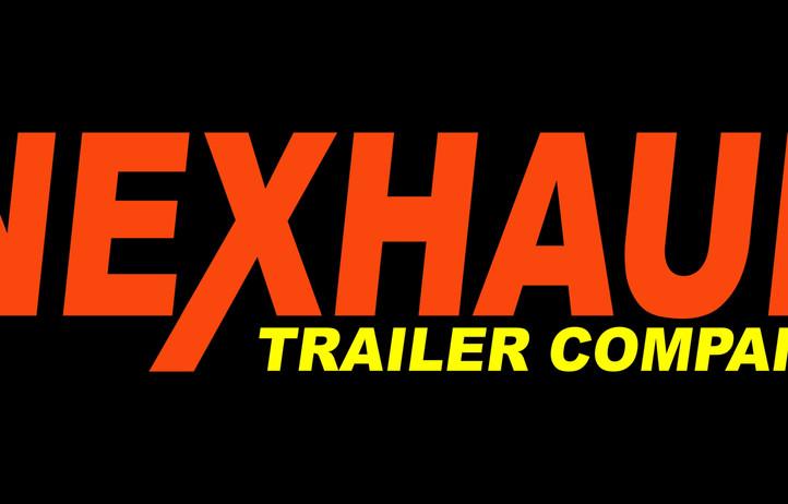 Nexhaul Trailers