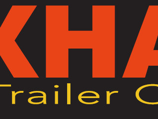 Nexhaul Trailer Company would like to introduce you to the future of trailer manufacturing.