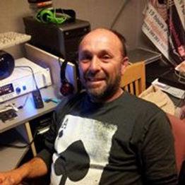 jerry broadcast desk.jpg