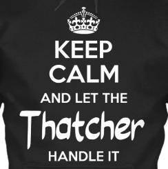 Keep Calm Thatcher.jpg