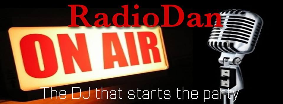 Radio Dan.jpg