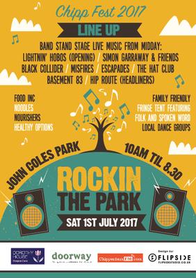 Rockin the park (2).png