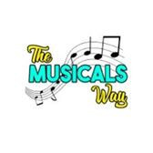 Musicals Way Logo.jpg