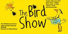 birdshow 3.jpg