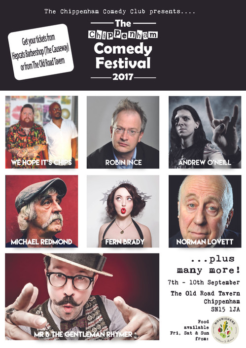 Comedy fest general poster UPDATED-01.jp
