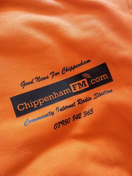 chipfmlogo polo shirt.jpg