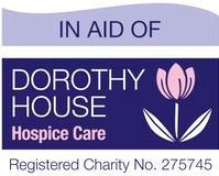 Dorothy House.jpg