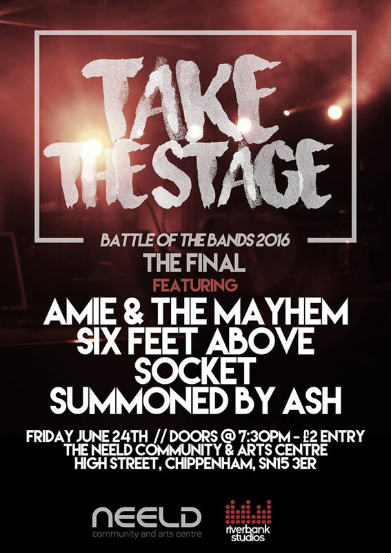 take the stage final 8.jpg