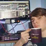 Radio Dan Neal