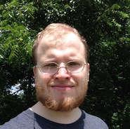 Jared Ingersol