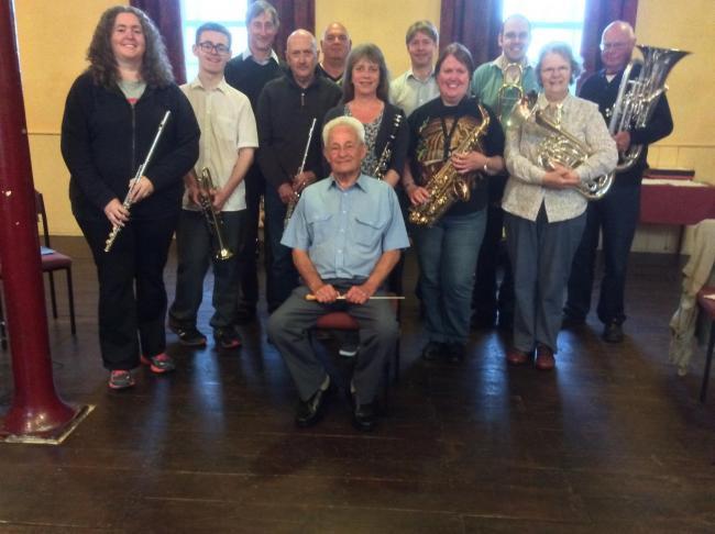 Chippenham town band.jpg