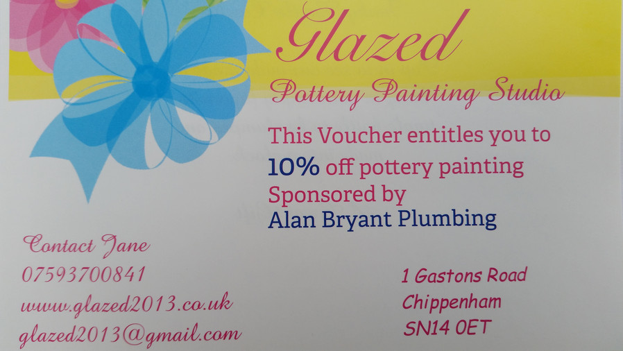 Glazed Alan Bryant.jpg