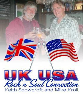 Rock n Soul Connection.jpg