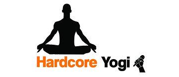 Hardcore Yogi Logo_edited.jpg