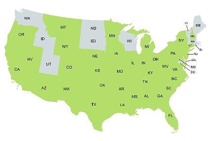 37 States.jpg