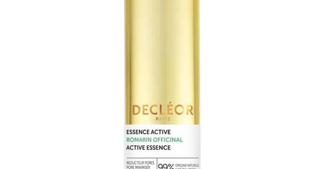ROSEMARY OFFICINALIS ACTIVE ESSENCE