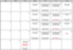 Dec Calendar.PNG