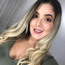 Tatiana Henao