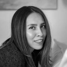 Laura Echenique