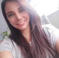 Isabel Mayor