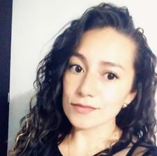 Yuli Sanchez