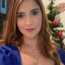 Liliana Isaza