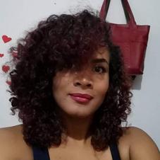 Diana Landazuri