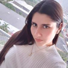 Johana Salazar