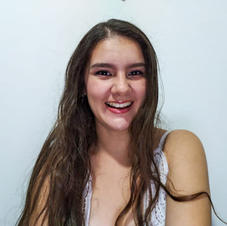 Diana Londoño