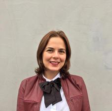 Margareth Lacouture