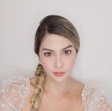 Karina Londoño