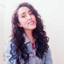 Valentina Martínez