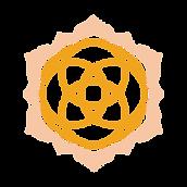 Symbol 72dpi-01.png
