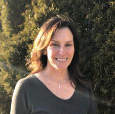 Patty Sweeney-Riel