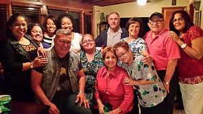 Get-Together at Carlos Yanez House.jpg