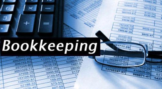 bookkeeping-main-1.jpg