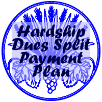 Dues-Hardship-vK8T-{200x200;Alpha}.png