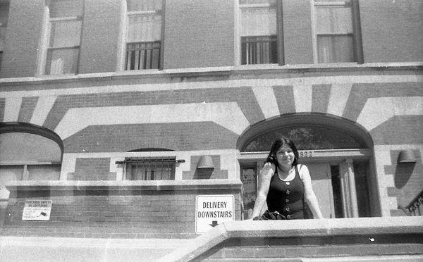 Jackie Guzman.jpg